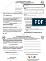Indigency Application (blank).pdf