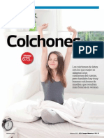 colchones-2