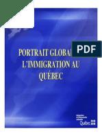 Presentation portrait immigration au Quebec.pdf.pdf