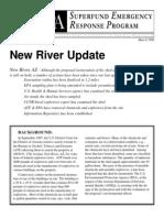 EPA New River