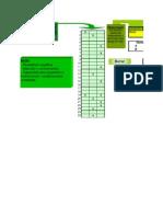 Copia de Corrector Automático IC-Cambios-CEAL.xls
