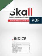 manual_marca_skall_m.pdf