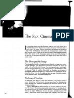 filmart_cinematography1