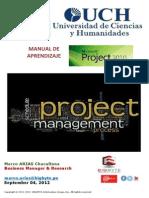Manual_de_Laboratorio_Ms._Project_2010.pdf