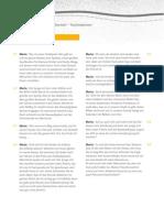 Copia di Transkriptionen.pdf