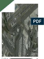 JFK map.pdf