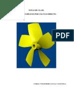 apuntes de clculo directo.pdf