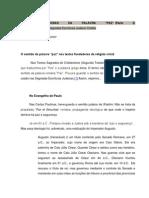 RAÍZES RELIGIOSAS DA PALAVR1.docx