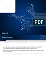 Apresentação Corporativa-1.pdf