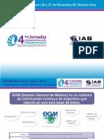 Guillermo Miller IAB Jornadas08