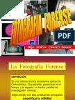 curso-fotografia-forense