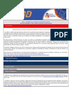 EAD 07 de noviembre.pdf