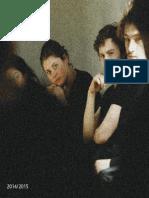 OSD-Prospectus (1).pdf