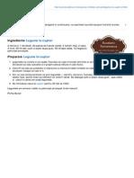 bucataria-Legume_la_cuptor.pdf