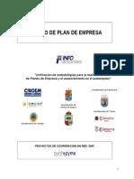 Modelo plan de empresa.doc
