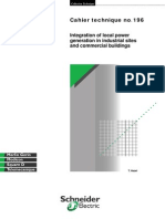 Gen Sync Ect 196.pdf