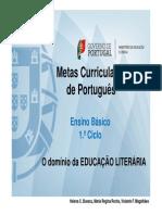 1_ciclo_educacao_literaria[1]