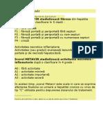 Scorul Metavir.pdf
