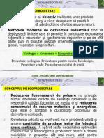 Subiecte_4 Ecoproiectare,Dezv prod ecol.ppt
