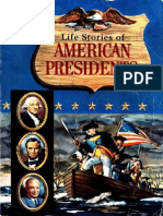 Life Stories of American Presidents.pdf