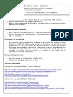 GuiaTC2_2013_2.pdf