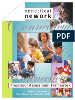 Preschool_Assessment_Framework.pdf