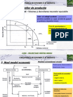 subiecte_curs 2_cresterea economica si mediul.ppt