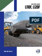 ProductBrochure_L110F_L120F_EN_21C1002738_2009-08 (1)