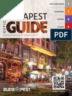 1607_budapest_guide_angol_internet.pdf