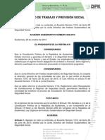 Boletín Informativo - Acuerdo Gubernativo No  428-2013.pdf