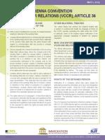 Vienna Convention 4-1-13.pdf