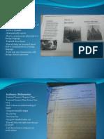 portfolio ppwt