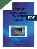 globalização àfrica.pdf