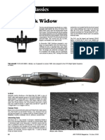 P-61 Black Widow.pdf