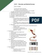 MCAT Biology Notes 3.pdf