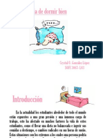 Laboratorio 3. PowerPoint
