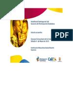 ACTA CONSEJO COMUNITARIO COMUNA 15 - MAYO 04 2013.pdf