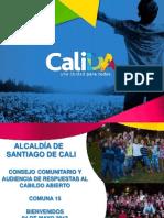 PRESENTACION ACUERDOS CONSEJO COMUNITARIO COMUNA 15 - MAYO 04 2013.pdf