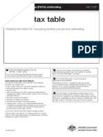 Weekly tax table.pdf