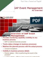 SAP EM Overview QData Group.pdf