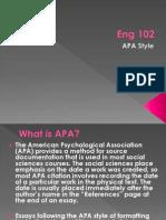 Eng_102BC_APA.pdf