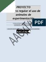 Proyecto de Ley FINAL[1]