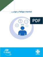 Carga_Mental.pdf