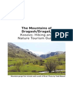 Dragash_Hiking_Guide.pdf