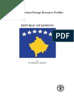 Kosovo.pdf