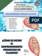 Dpp Diapos