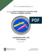 Users Manual GLIDERSCOPEv3.pdf