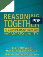 Guy hocquenghem el deseo homosexual marriage