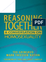 Reasoning_Together