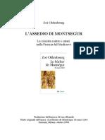 Oldenbourg - L'assedio di Montségur.pdf